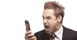 HP-Tidak-Bisa-Telepon-dan-SMS