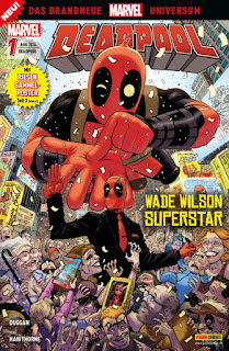 http://nothingbutn9erz.blogspot.co.at/2016/08/al-new-all-different-deadpool-1-panini-rezension.html