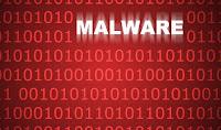 CryptoPHP: Popüler İçerik Yönetim Sistemleri İçinde Gizli Tehdit!