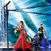 ESC2017: Bósnia & Herzegovina não transmite festival