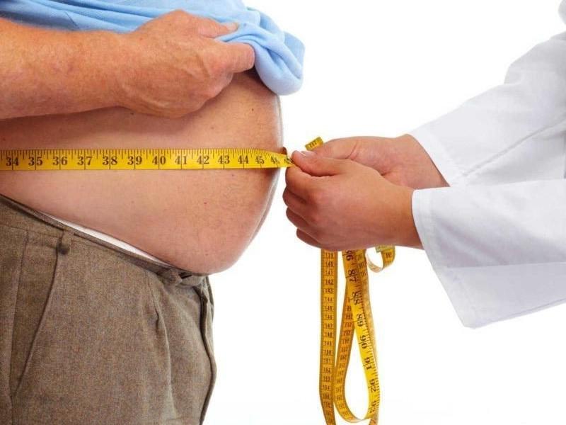 Tag: Mengecilkan perut buncit pada wanita