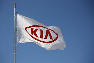 Kia, la marca más fiable en Reino Unido y Alemania