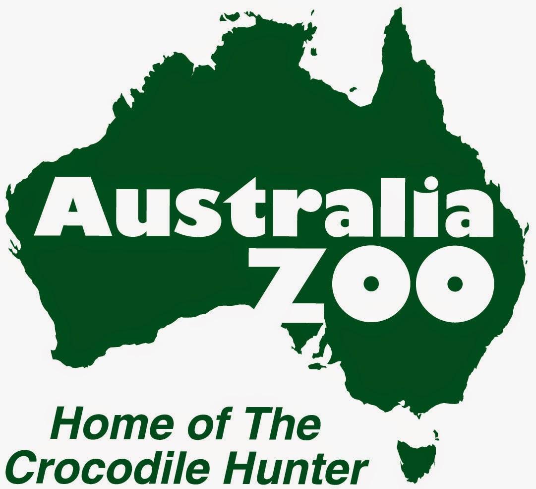 http://stuatthezoo.blogspot.com.au/2013/06/australia-zoo-review.html