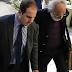 Προθεσμία πήραν Δούρου και Ψινάκης για να δώσουν εξηγήσεις για το Μάτι -Εστειλαν τους δικηγόρους τους στον εισαγγελέα