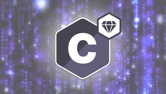 The Complete C Programming Course Bundle coupon