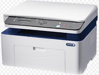 http://www.driverstool.com/2017/08/xerox-workcentre-printers-3025-driver.html