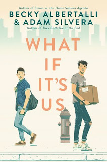 https://www.goodreads.com/book/show/36260157-what-if-it-s-us