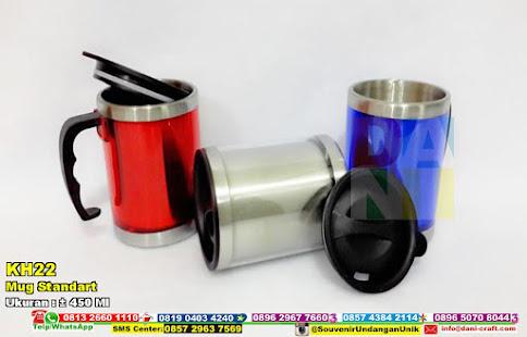 Mug Standart
