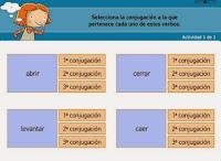 http://bromera.com/tl_files/activitatsdigitals/Tilde_3_PF/tilde3_u11_pag40_2.swf