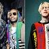 Juicy J diz que pode lançar faixa inédita com Lil Peep e Wiz Khalifa
