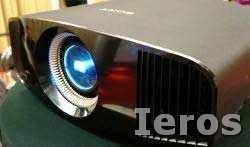 videoproiettore roma noleggio