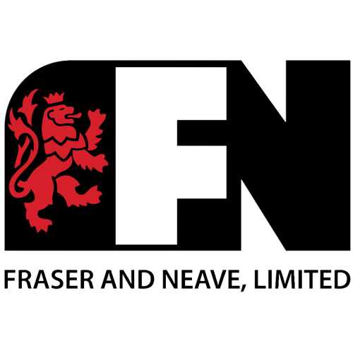 FRASER AND NEAVE LIMITED (F99.SI) @ SG investors.io