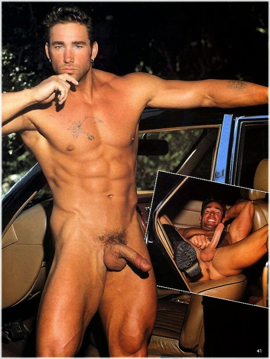 billy herrington gay sex