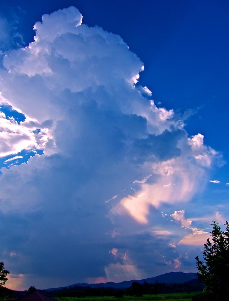 Pastel+Sky++001.jpg