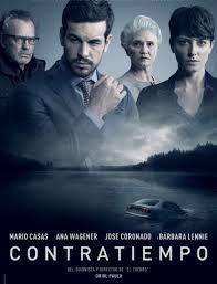 Sát Thủ Vô Hình - The Invisible Guest (2017)
