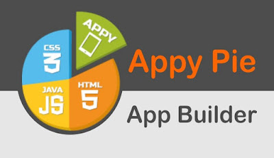 Appy Pie App Maker An Excellent Tool for App Developers