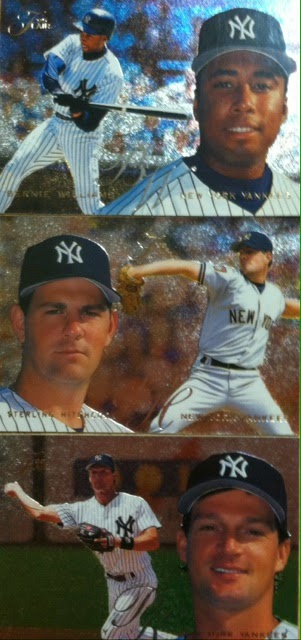 Sport Card Collectors Baseball Card Yard Sale Find Part 4 Add Some