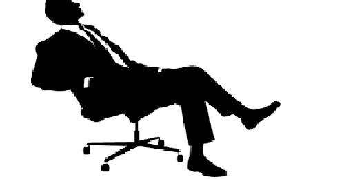 Jobs Postings Caribbean: POSITIONS VACANT!!: Customer ...