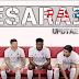 PESARABIA Patch Update v1.1