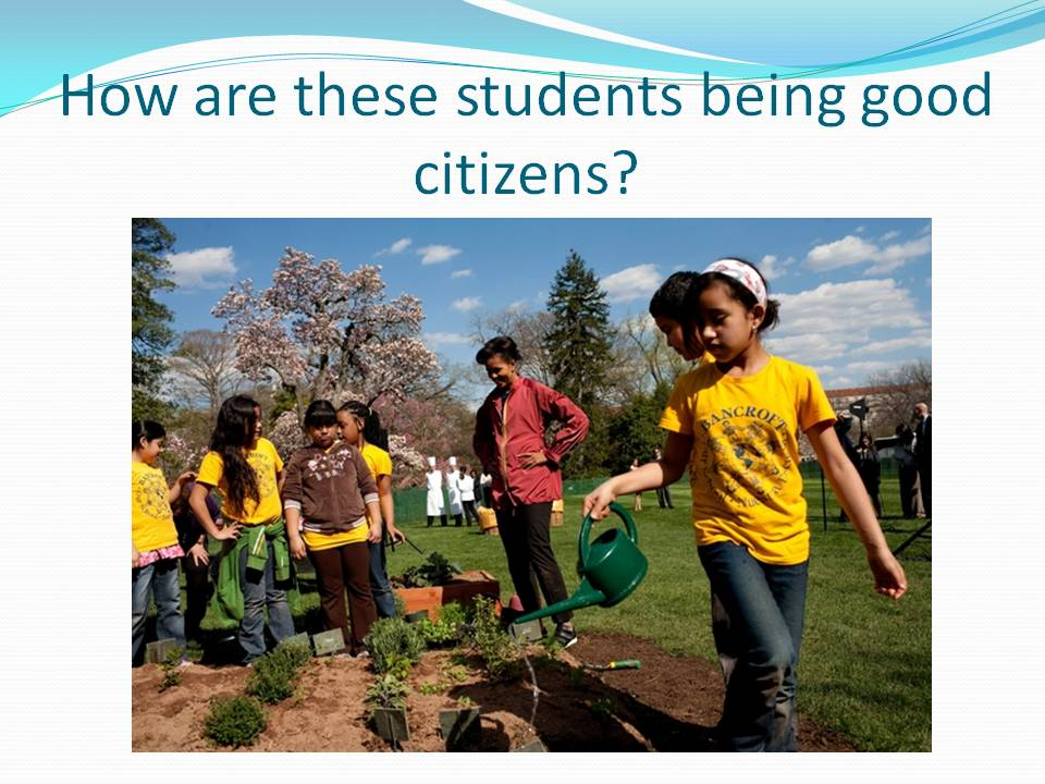 second grade ela writing week lessons teach good citizenship essay