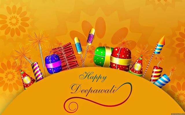 1080p hd Diwali wallpapers for desktop and laptop
