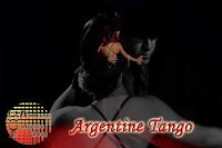 http://apollondancestudio.blogspot.gr/p/argentine-tango-istoria-xaraktiristika.html