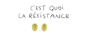 http://www.1jour1actu.com/info-animee/cest-quoi-la-resistance/