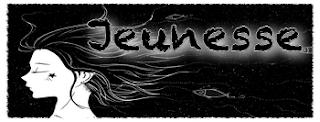 http://www.lesperlesdekerry.fr/search/label/Jeunesse