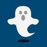 تحميل برنامج الشات كاسبر سناب شات - Download Casper Snapchat
