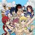 Fairy Tail OVA Sub Indo : Episode 1-5 END | Anime Loker
