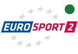 http://eurosport2online.blogspot.com/