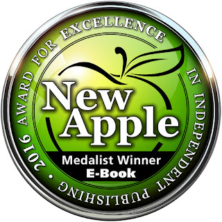 http://www.newappleliterary.com/awards