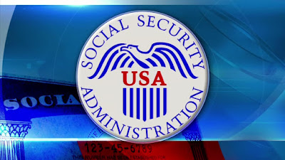 How a Reverse Social Security Number Search can help you to find out someone's database