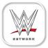 WWE Network - Deportes en vivo