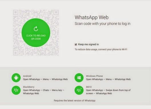 www webwhatsapp web