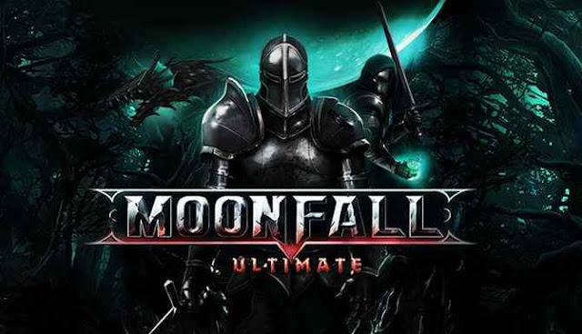 free-download-moonfall-ultimate-pc-game