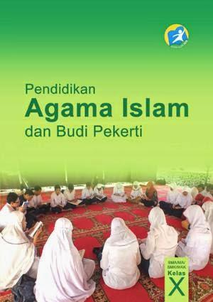 Buku Siswa Kelas_10_SMA_Pendidikan_Agama_Islam_dan_Budi_Pekerti_Siswa.pdf