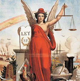 Proyecto Constitucional 1873