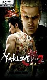 Yakuza Kiwami 2 free download - Yakuza Kiwami 2-CODEX