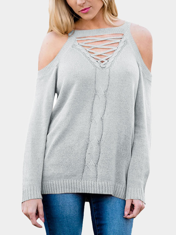 https://www.yoins.com/Apricot-Knitting-Lace-up-Cold-Shoulder-Backless-Top-p-1221955.html