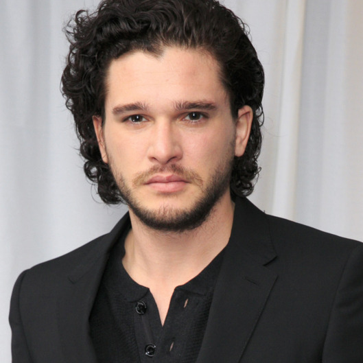 Kit Harington, Jon Snow will return to Game of Thrones - as a corpse