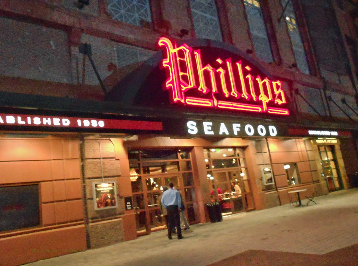 Phillips Seafood Restaurants Crab Cake Minis  Count