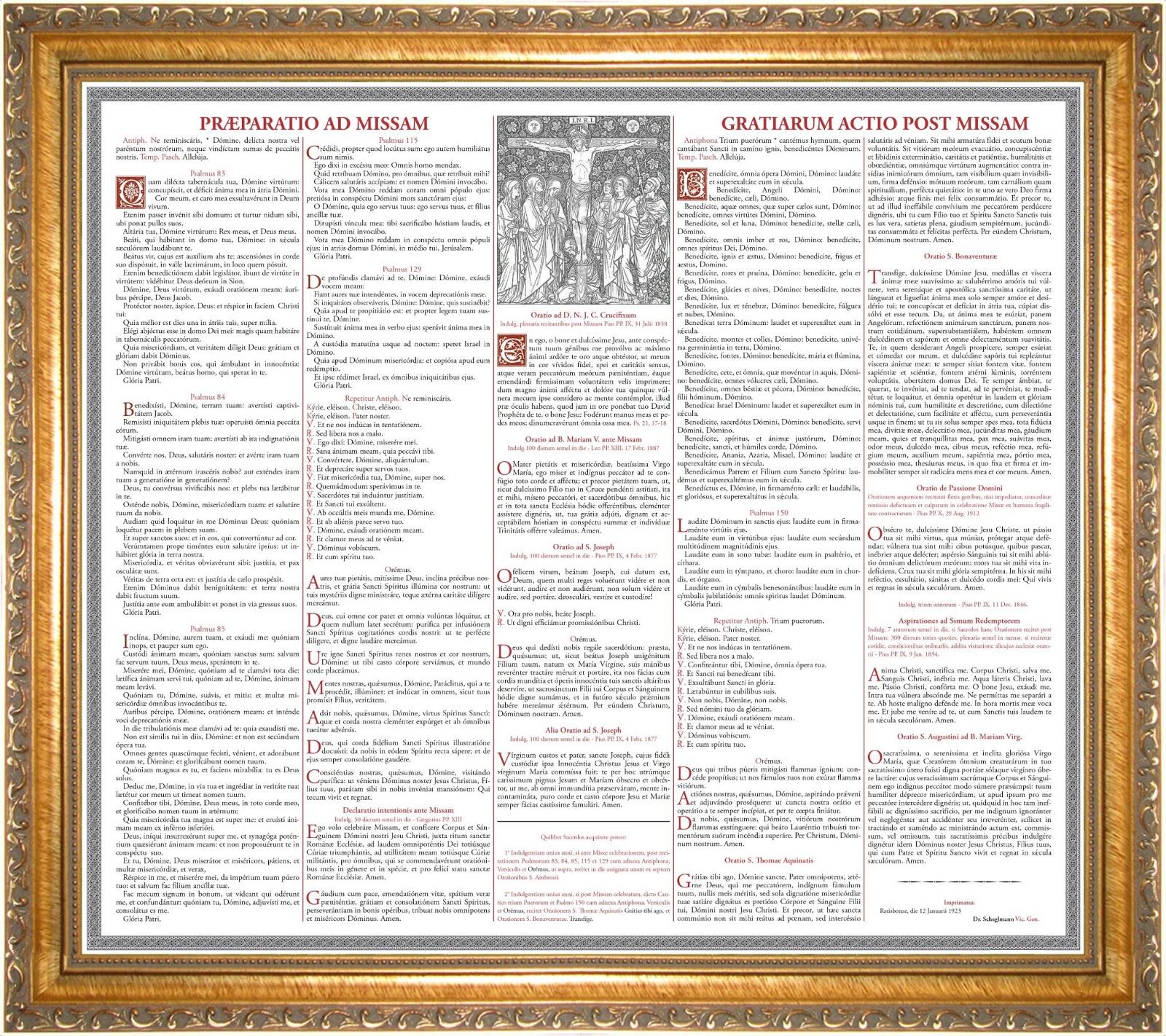 roman catholic malayalam mass free download