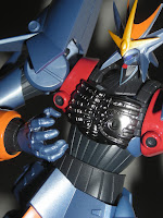 SRC Gunbuster 08