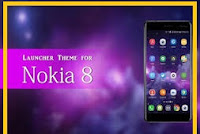 Nokia-8-Launcher-&-Theme-APK-Download-Latest-for-Android.