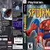 Download game ps1 android spiderman 2 ukuran ringan high compress