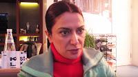 Biodata Veda Yurtsever pemeran Nazan