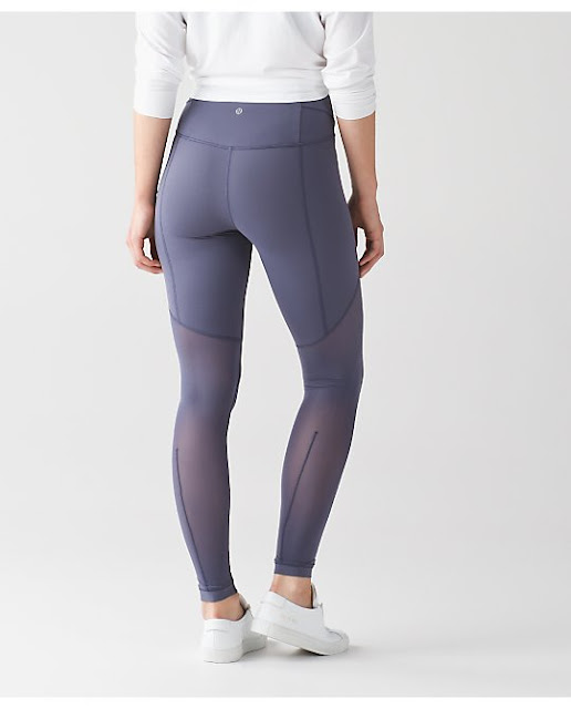 lululemon sculpt-tight
