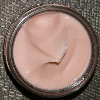 Korres Wild Rose Vitamin C Petal Peel