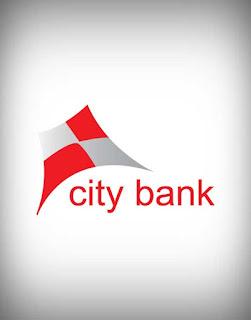 city bank logo, city bank logo vector, city bank vector logo, city bank, city bank logo, city bank logo ai, city bank logo eps, city bank logo png, city bank logo svg